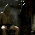 Hostel - movie pic [4]
