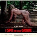 I Spit on Your Grave (1978) - movie pic [4]