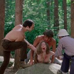 I Spit on Your Grave (1978) - movie pic [5]