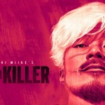 Ichi-the-Killer-banner