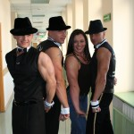 Aneta Florczyk - World's Strongest Woman [pic 3]