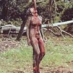 Cannibal Holocaust - movie pic [2]