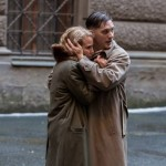 Child 44 - movie pic [4]