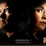 The Da Vinci Code - movie pic [1]