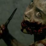 Evil Dead - movie pic [2]
