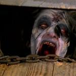 Evil Dead - movie pic [4]