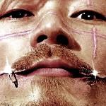 Ichi The Killer - movie pic [3]