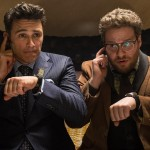 The Interview - movie pic [2]