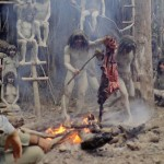 Cannibal Holocaust - movie pic [4]