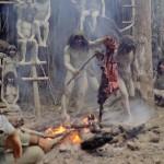 Cannibal Holocaust - movie pic [4]