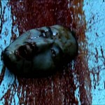Ichi The Killer - movie pic [4]