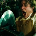 Saw 3D - movie pic [3]