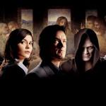 The Da Vinci Code - movie pic [4]