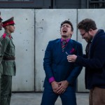 The Interview - movie pic [4]
