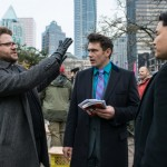 The Interview - movie pic [5]