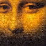 The Da Vinci Code - movie pic [5]