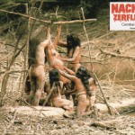 Cannibal Holocaust - movie pic [5]