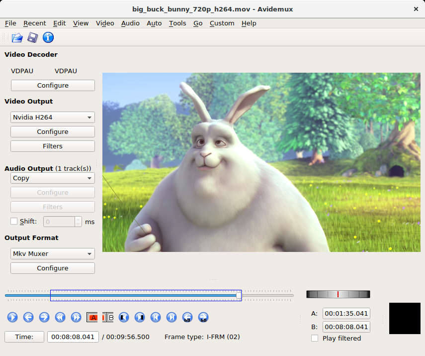 Top 10 Free Video Editor - Absolutely Free Video Editing Software