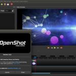 OpenShot-01