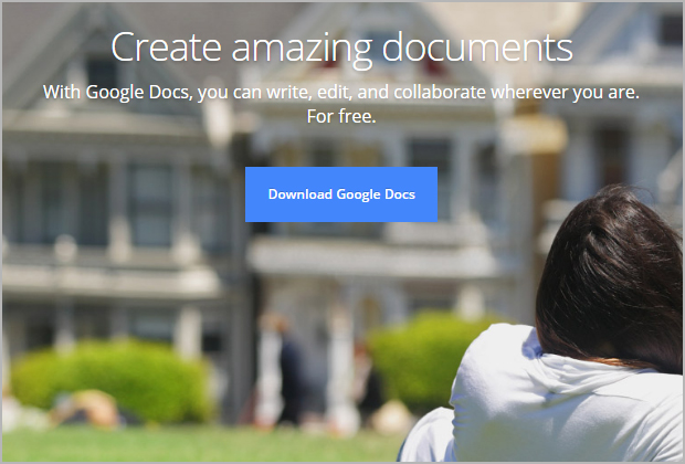 Quickoffice acquired by Google