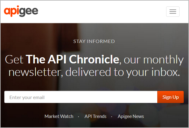apigee acquired by Google