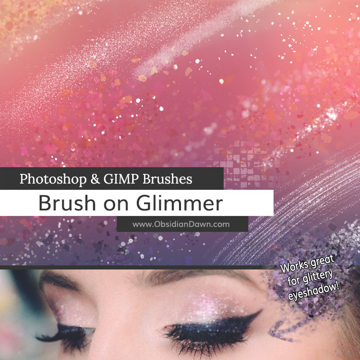 brush_on_glimmer_photoshop_and_gimp_brushes_by_redheadstock_dbqrag7