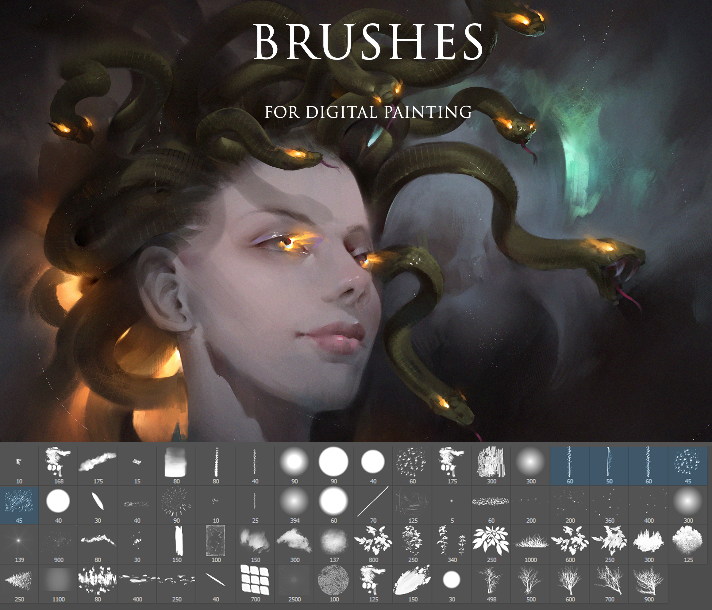 brushes_for_photoshop