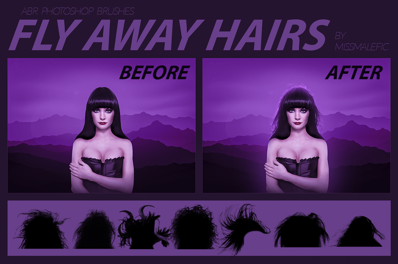 hair_brush__fly_aways__by_missmalefic_da8syvu