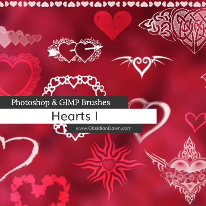 hearts_photoshop_and_gimp_brushes_by_redheadstock_dc7ckd