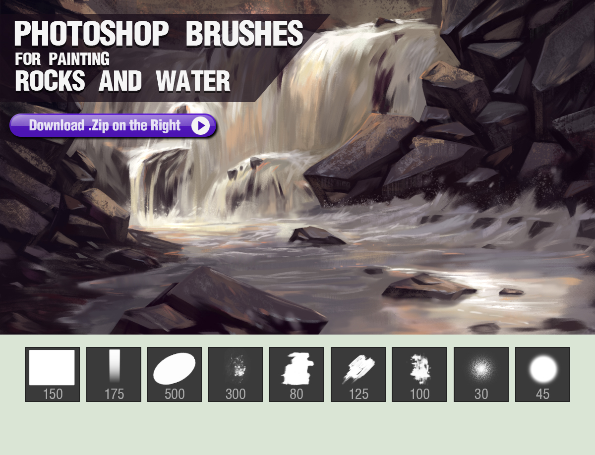 photoshop_brushes_for_painting_rocks_and_water_by_pixelstains_d96ze9d