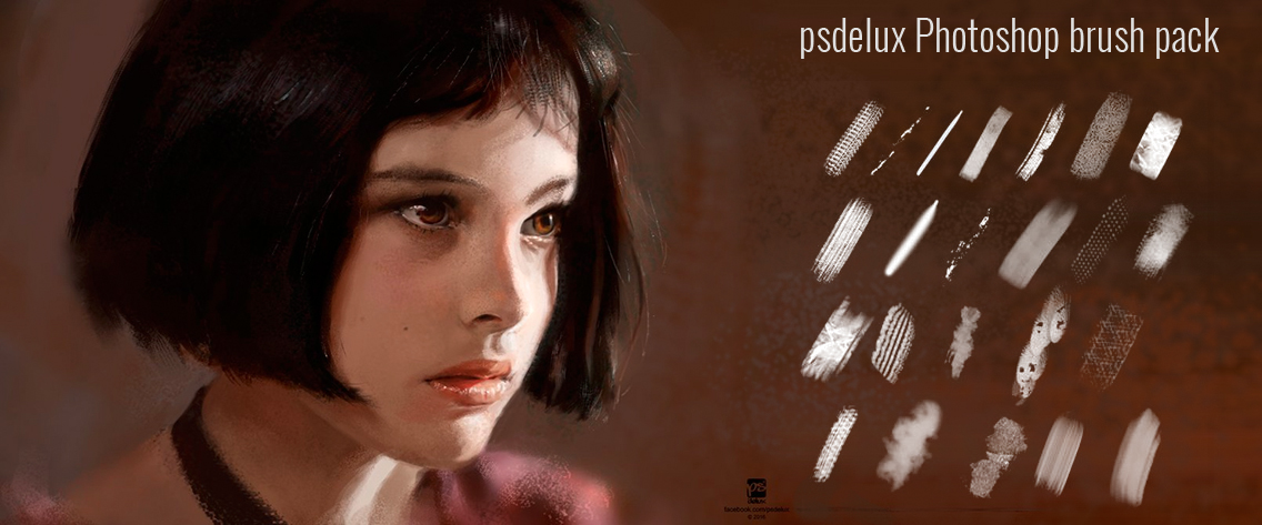 psdelux_2017