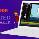 VidToon - Animated Videos Maker